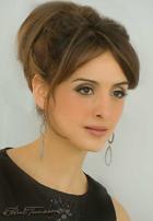 Blanche Shaheen headshot