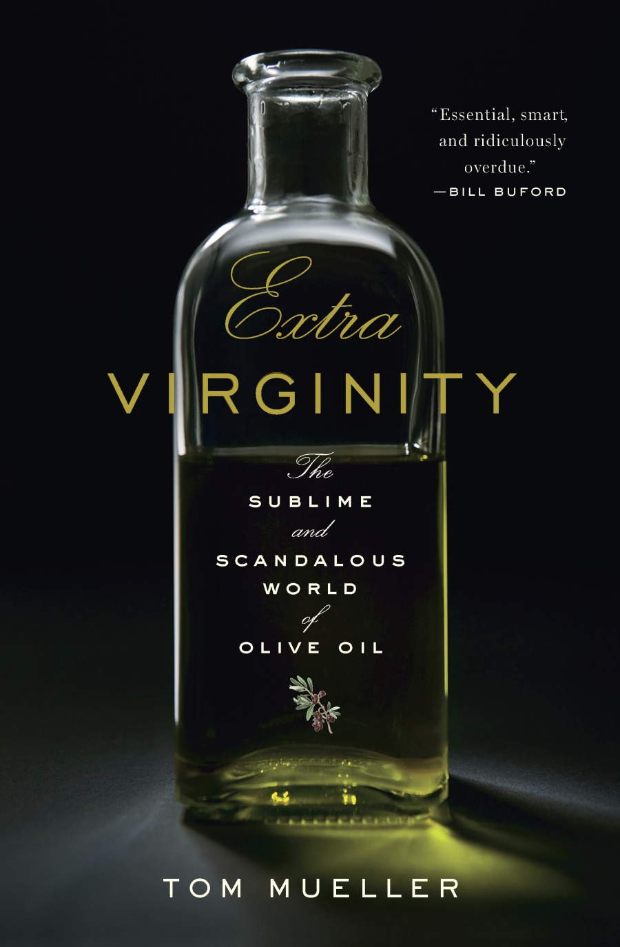 best olive oil brands – Feast in the MIddle East