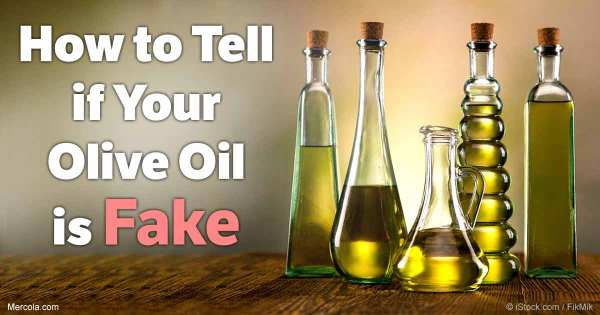 how-to-tell-olive-oil-fake-fb