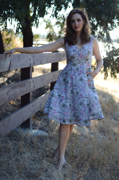 dress33